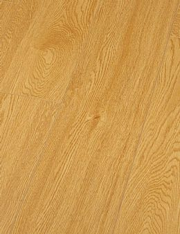 Select Oak Country Laminate Flooring