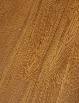 Natural Oak Prestige Laminate Flooring