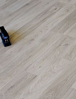 Studio Oak Laminate Flooring