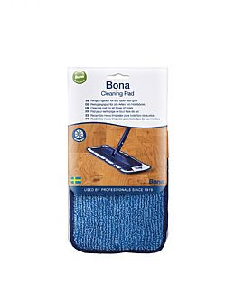 Bona Cleaning pad