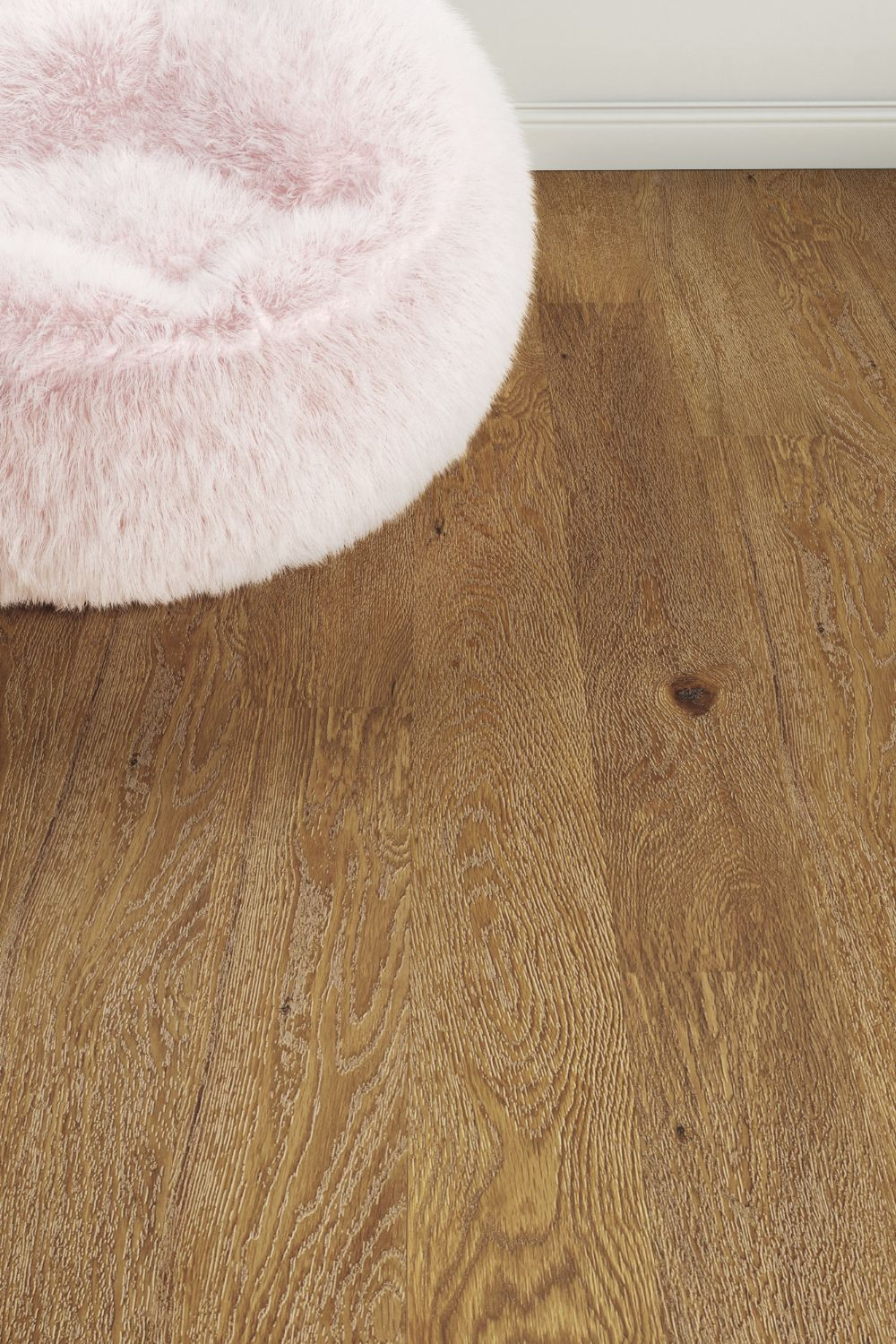 Prestige Natural Oak