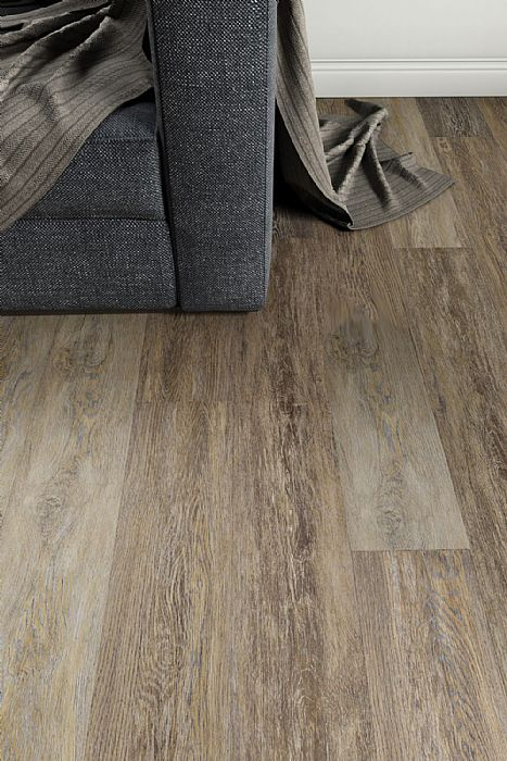 Prestige Weathered Oak