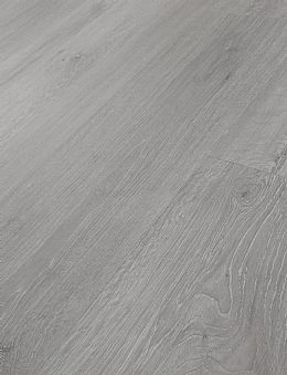Rockford Oak Laminate Flooring