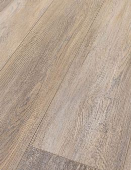 Weathered Oak Prestige Laminate Flooring